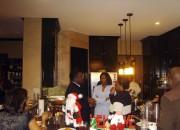 Christmas Dinner 18