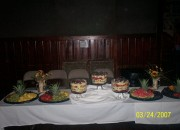 Mexican Feast 1