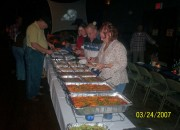 Mexican Feast 11