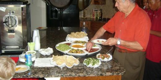 The Taco Man 6