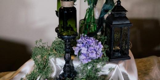 Hamilton Wedding 5