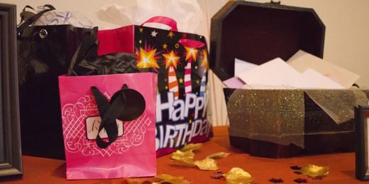 Charita Birthday 26