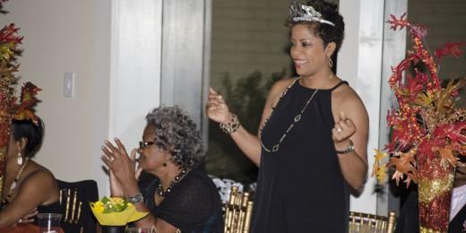 Charita Birthday 39
